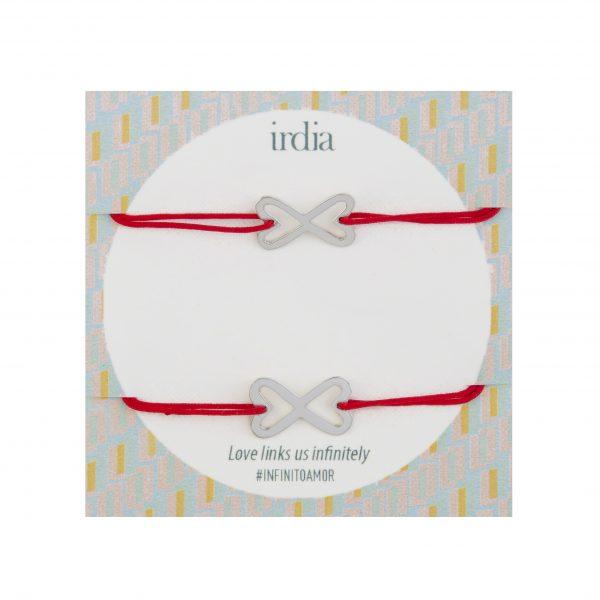 140421_121-1_Irdia