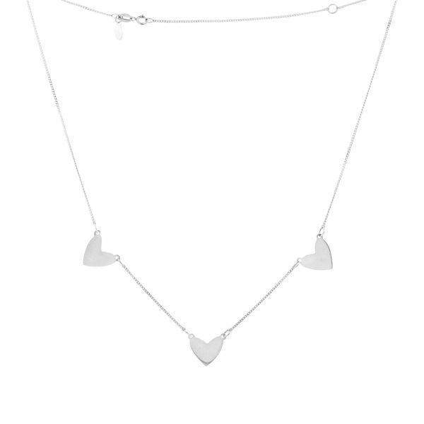 collar_3corazones_amormio