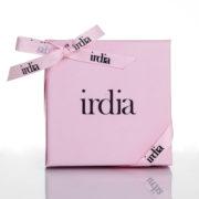 Caja especial para regalo