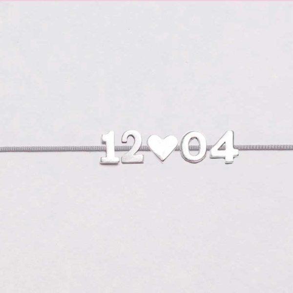 Combinaciones - Date