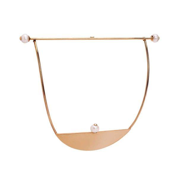 Estiluz necklace