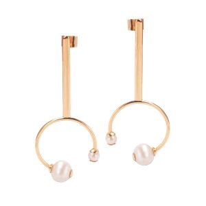 Luxo earrings