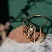 square cuff (2)